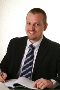 Rechsanwalt Thomas Ewert