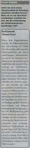 artikel_03_01_09_-_website
