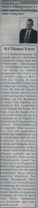 Artikel_21_11_09 - website