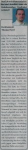 artikel_11_04_09_-_website