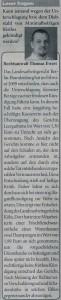 artikel_14_03_09_-_website