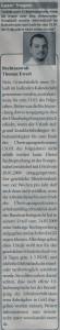 artikel_28_03_09_-_website