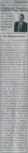 Artikel_09_01_10