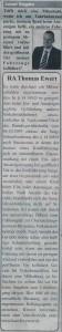 Artikel_19_12_09
