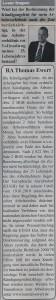 Artikel_23_01_10