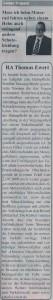 Artikel_20_03_10