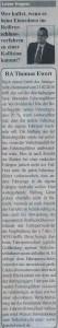 Artikel_15_05_10