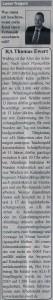 Artikel_10_07_10