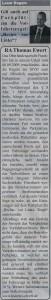 Artikel_21_08_10