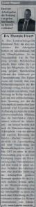 Artikel_24_07_10