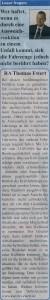 Artikel_13_11_10