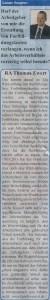 Artikel_05_02_11