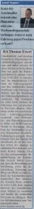Artikel_19_02_11
