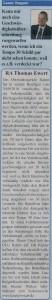 Artikel_24_12_10