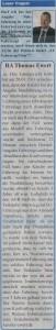 Artikel_05_03_11