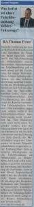 Artikel_02_04_2011