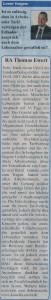 Artikel_16_04_2011