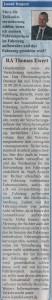 Artikel_30_04_2011