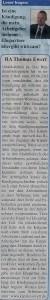 Artikel_09_07_11