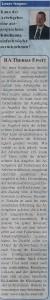 Artikel_28_05_11
