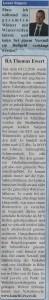 Artikel_10_12_11