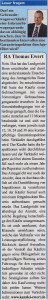 Artikel_24_12_11