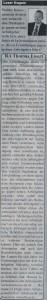 Artikel_26_05_12