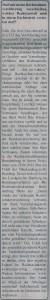 Artikel_07_07_12