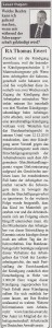Artikel_04_01_14