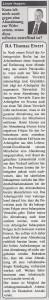 Artikel_18_01_14
